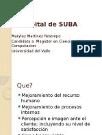BI Hospital de SUBA.pptx