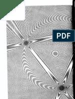Bateson-Mind-and-Nature.pdf