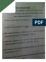 Final de Algebra Icesi