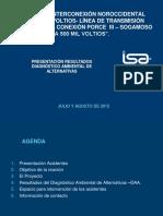 Presentacion_PIPC 2 Porce III Sogamoso Remedios - Copia