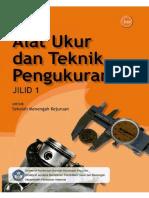 Teknik Ukur 1