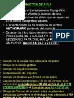 PRACTICA DIRIGIDA 1 SOLUCION 2013.docx