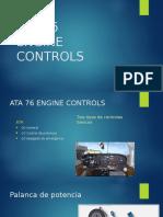 ATA 76