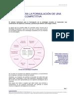 2. Proceso de formulación de estrategia competitiva.pdf