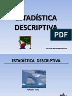 diapositivas estadistica GRAFICOS 7°