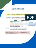 Carta Tecnica Herramientas Complementarias 123