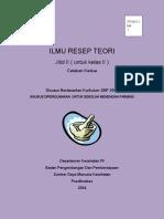ilmu-resep-jilid-2