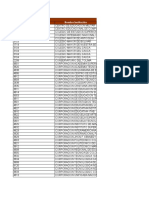 Catalogo de Universidades Colombia