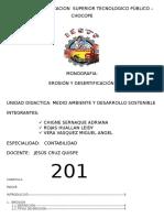 MONOGRAFÍA-INSTITUTO-DE-EDUCACION-SUPERIOR-TECNOLOGICO-PÚBLICO-CHOCPE.docx