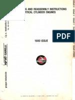 1980-Garelli-engine-manual.pdf