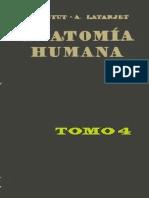 Tomo 4 -Testut Latarjet opt.pdf