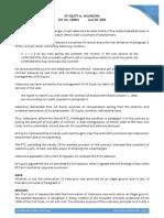 Part I Human Relations.pdf