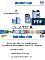 06 Introduccion SSW
