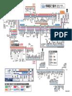 railmap.pdf