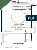 TECNOLOGICO NACIONAL DE MEXICO - copia.docx