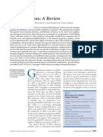 Genital Herpes a Review