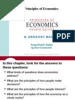 Ch01-Ten Principles of Economics