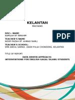 school support plan - kelantan 2016