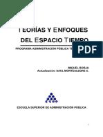 4teo_enfo_espac_y_t