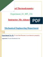 experiment_1,2_me_234.pdf