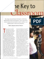 0116.The-Keys-to-Classroom-Management.pdf