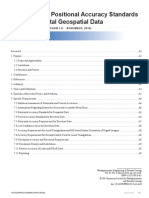 ASPRS Positional Accuracy Standards Edition1 Version100 November2014 (2)