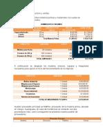 5. produccion y distribucion.docx