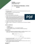 Guia2a_ Resp_Frec.pdf