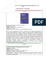 EVALUACIÓN_DE_LA_INTELIGENCIA.pdf