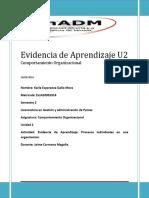 COR_U2_EA_KAGM.pdf