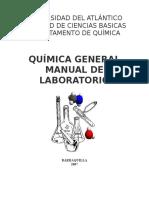 Manual de Laboratorio UA 06