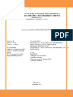 2014 bid docs 47.docx