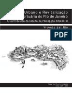 delRio_tesedoutorado.pdf