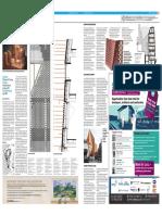 BDpublication.pdf