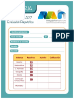 EVALUACION-DIAGNOSTICA-QUINTO-GRADO (1).pdf