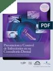 prevencion y control de infecciones en su consultorio den.pdf