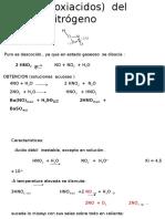 Acidos Del Nitrogeno v.2015-2