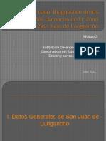 Módulo 3 - Estudio de caso - Diagnóstico de los asentamientos humanos de la zona V de San Juan de Lurigancho-3