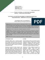 04_mirakovski.pdf