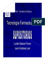 Supositorios_1444.pdf