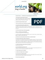 marinersworld.pdf