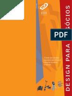 Cartilha_Design_Negocios.pdf
