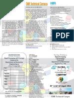 3d Printing Workshop v1.1-1