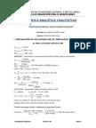 123410714-SOLUCIONES-BUFFER-TAMPON-O-AMORTIGUADORAS-pdf.pdf