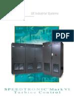 GEA-S1004.pdf
