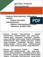 Hukum Internasional MID 16.pptx