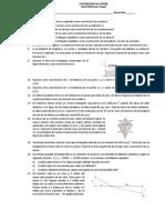 Funciones_Ejercicios
