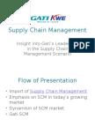 Supplychainmanagement 150129002702 Conversion Gate02 (1)