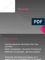 Placenta_and_Amniotic_fluid_Structure_Function.ppt