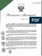 RM_255-2016-MINSA LAVADO DE MANOS-1.pdf